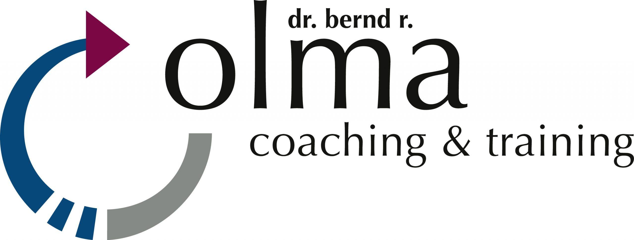 olma coaching & training
